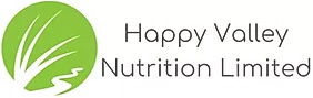 Happy Valley Nutrition Limited